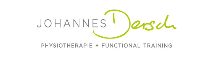 Johannes Dersch - Physiotherapie + Functional Training